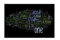 Wordle_081308
